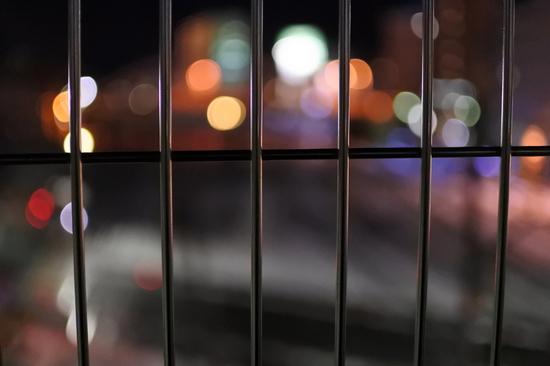 陸橋からの眺め.JPG