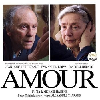 tharaud-bof-amour-haneke.jpg